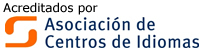 Asociacion de Centros de Idiomas