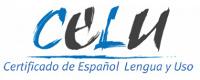 celu-logo