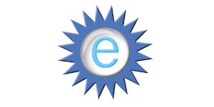 byronbay-logo