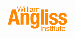 William Angliss Institute