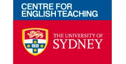 University of Sydney – CET