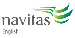Navitas English