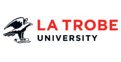 logo_latrobe
