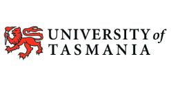 logo_utas