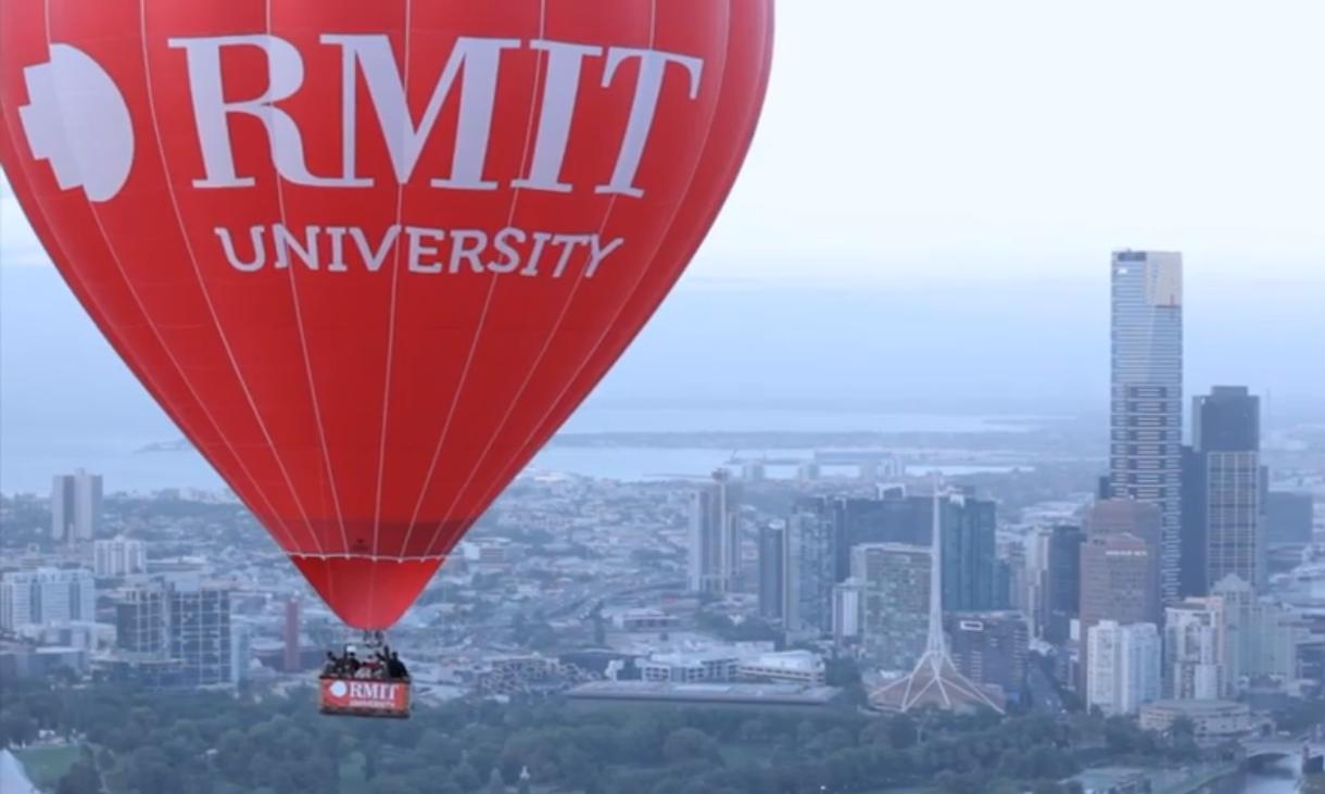 rmit_balloon