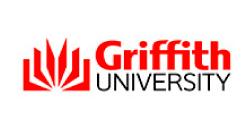 logo_griffith
