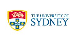 sydney_logo