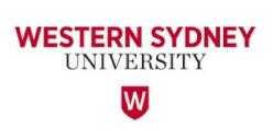westernsydneylogo